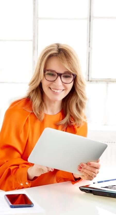 free online fillable i 9 form