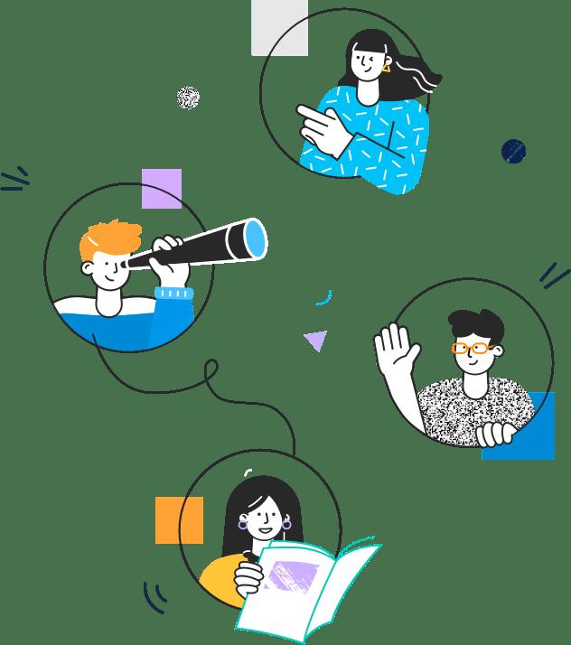 signNow teams illustration