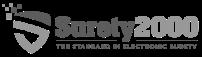 GreatVirtuals logo